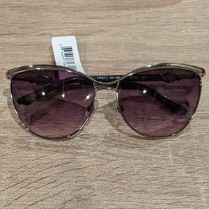 Brand New Swarovski sunglasses